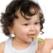 Ce trebuie sa stii despre ingrijirea dintisorilor de lapte