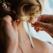 7 coafuri de mireasa nepotrivite pentru cea mai frumoasa zi din viata ta