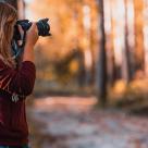 Cum îți poate aduce un hobby mai multă fericire în viață?