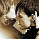 Dincolo de iubire si uitare