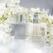 Today Tomorrow Always by AVON, parfumul nr. 1 al femeilor din România, sărbătorește 15 ani de la lansare