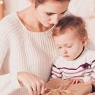 Idei de cadouri originale pentru nou-nascuți