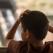Povestea lui Robert - Cum poate schimba tehnologia viața unui copil!