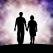 Horoscop FEBRUARIE 2021 – previziuni astrologice importante pentru toate zodiile, mai ales în dragoste