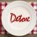 Detox: Dieta care te ajuta sa redai forta organismului