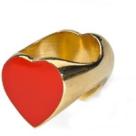 25 Cadouri si accesorii pentru Valentine's Day