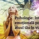 15 obiceiuri pe care doar oamenii inteligenti emotional le au!