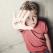 Violenta asupra copiilor in familie - cifre si fapte din jurul lumii