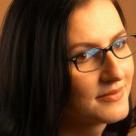 O femeie de succes: Sorana Savu
