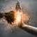 Cum sa comunici cu o persoana furioasa. 6 Sfaturi de la psihologul Judith Orloff