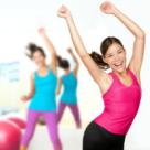 7 Alimente bune pentru diabet si beneficiile sportului in aceasta boala