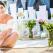 Cum alegi organizatorul de evenimente pentru nunta?
