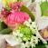 Flori pentru Mariile din viata ta!
