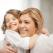 10 Citate memorabile despre mame