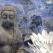 Horoscopul Zen-Osho al Primaverii 2014