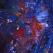 Noaptea muzeelor la MNAR: pictopoezie nocturna