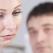 STRESUL ROMANTIC - cand o relatie proasta poate ucide