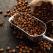 Nestlé lansează în România ROASTELIERby NESCAFÉ, soluția completă de prăjire a cafelei dedicată antreprenorilor din HoReCa
