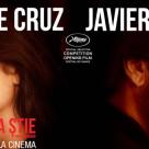 Todos lo saben (Toată lumea știe) -  un film și o iubire de o forță copleșitoare.