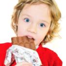 Top 5 Alimente periculoase pentru sugari si copii