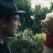 Christopher Robin şi Winnie de Pluş - o aventură emoționantă despre prietenie și familie