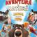 \'The Big Trip\' (Aventură în natură) - animația care cucerește toate generațiile