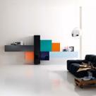 Shopping de primavara: Piese de mobilier in culori vibrante