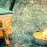 23 de lectii de viata si invataturi cu har de la Arsenie Boca