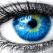 De ce suntem atrași de anumite culori ale ochilor? 3 motive surprinzătoare