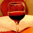 Vinuri racoroase de vara