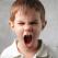 Vulcanul nervilor: Cum sa gestionezi crizele de furie ale copilului tau