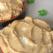 Clatite Banatene sau \