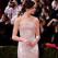 Oscar 2009: Cele mai frumoase rochii de seara