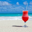 Escapda la mare: Ce nu trebuie sa iti lipseasca din geanta de plaja