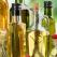 De ce sunt asa de bune uleiurile presate la rece?