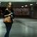 HARTA DISCRIMINARILOR: Puteti semnala online locurile unde ati fost discriminate!