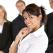 Numerologia carierei: tu te simti implinita pe plan profesional?
