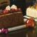 Brutariile Paul lanseaza gama de produse Noel 2015