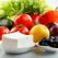 Dieta eficienta de slabire - dupa sarcina