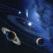 Iubire si previziuni astrologice pentru vara 2010