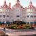 Castiga o excursie la Disneyland!