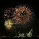 Urare speciala: 'Un An Nou fericit!' in toate limbile lumii