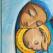 Mihai Eminescu: Rugăciune către Fecioara Maria