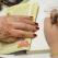 Scrisoare catre mine - Iunia Pasca, scriitoare si calatoare: Cheia vietii e sa fii TU