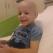 Drama unui băieţel de 3 ani: Un SMS cu textul \'Bogdan\' îl ajută în lupta cu cancerul!