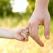 Parinti, bunici, prieteni si copii: despre autism