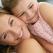 Mama de fata: 15 lucruri pe care as vrea ca fiica mea sa le invete de la mine