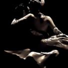 DanceMasters 2010: Elita dansului sportiv mondial la Bucuresti
