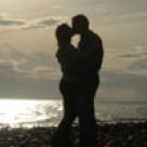 Dragostea adevarata nu moare dupa 20 de ani