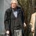 Marcel Iures si Victor Rebengiuc, cei mai buni prieteni, in filmul \'Octav\'